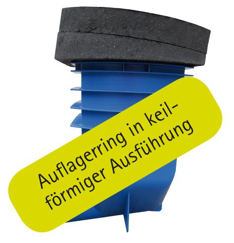 Gesamtkatalog_2019_alle_Sprachen_20190130.indd