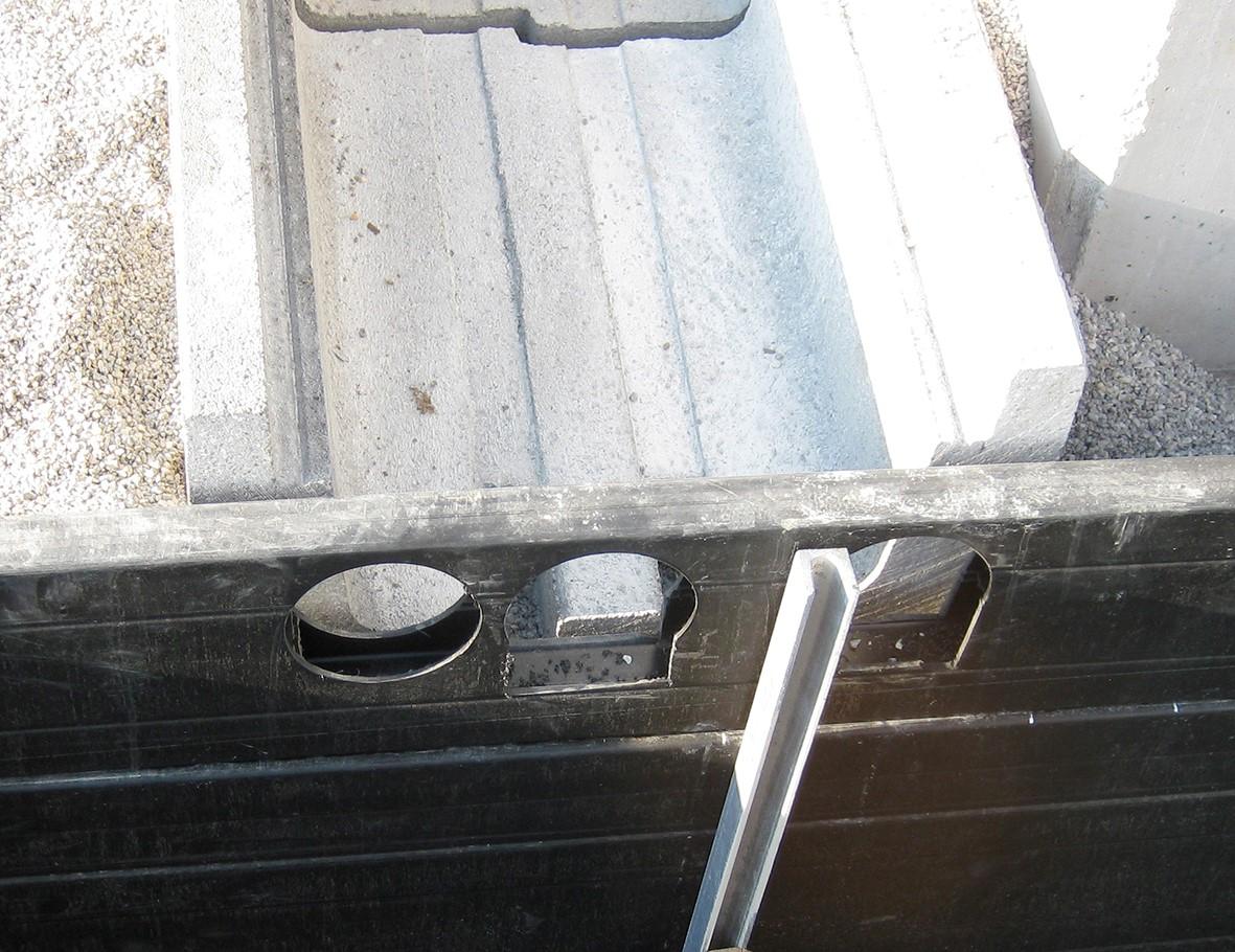 ROM BOX Sonderanwendung 2