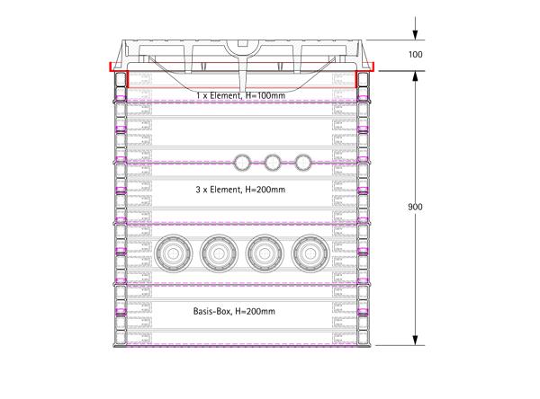 ROM-BOX 70x70 ST-Katalog 2012