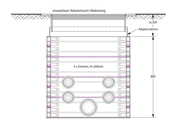 ROM-BOX 70x70 SL-Katalog 2013