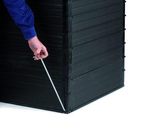 ROM-Box_Tragehilfe
