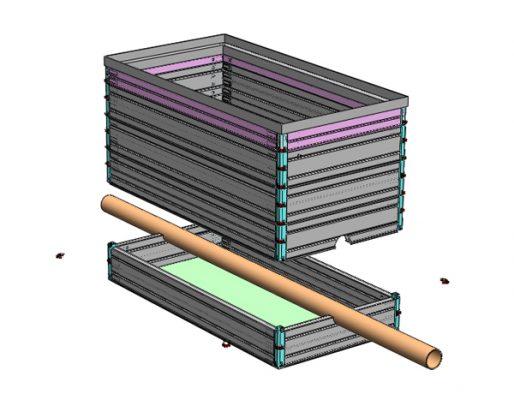 ROM-Box_modular_u__bebaubar