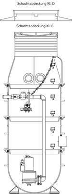 RP-80-1-240-R112-VA-TES-162-174.vwx