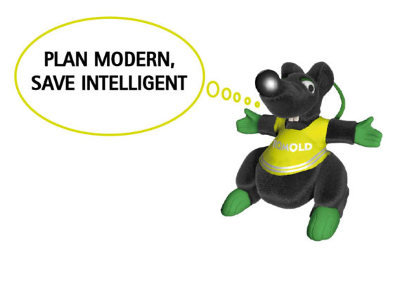 Rat_plan-modern_EN