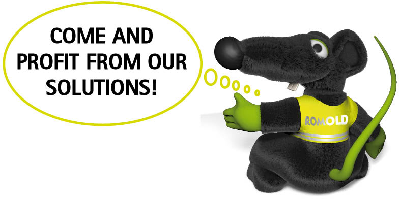 Rat_profit_from_our_solutions_EN