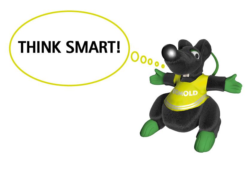 Ratte_Bau_Schlau_Think_Smart