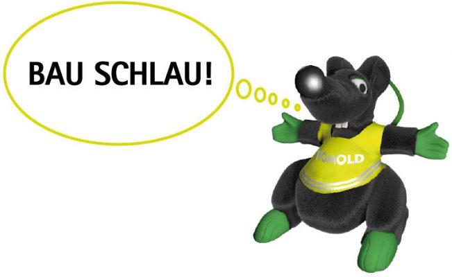 Ratte_bau_schlau